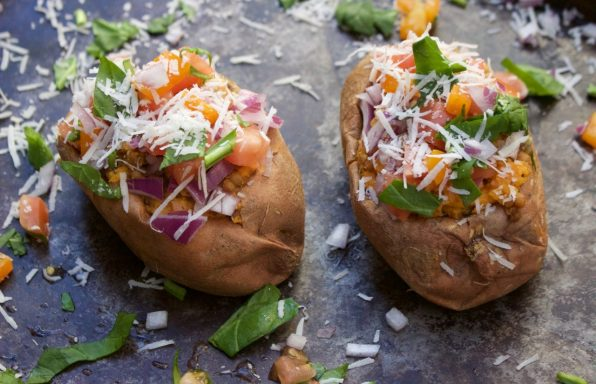 stuffed-sweet-potatoes-8